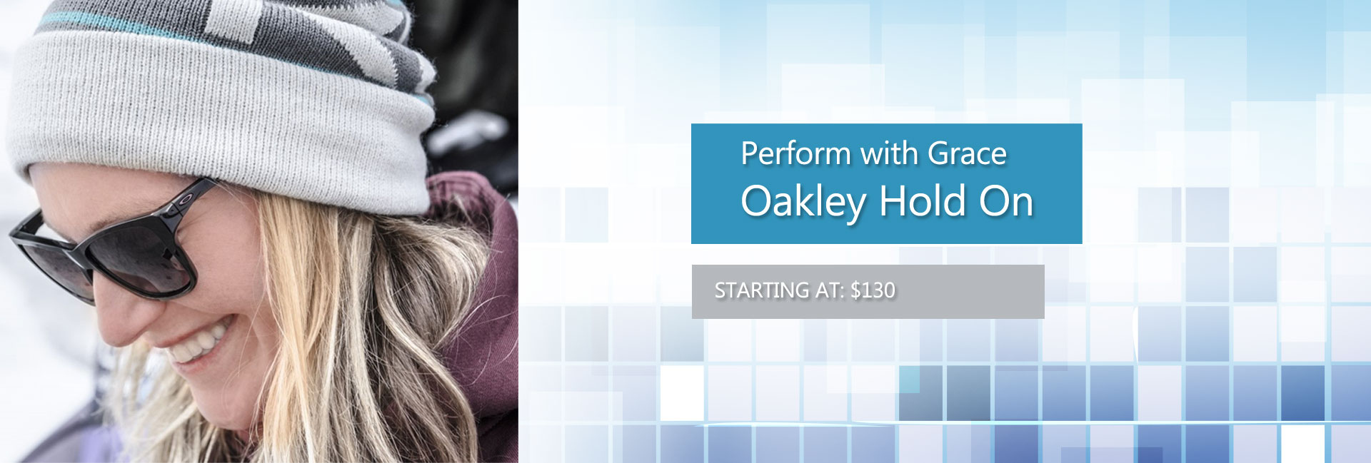 Oakley-Hold-On1