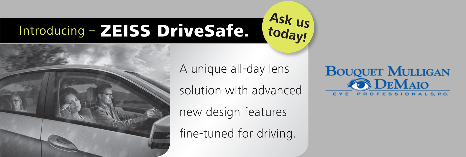 zeiss-drive-safe