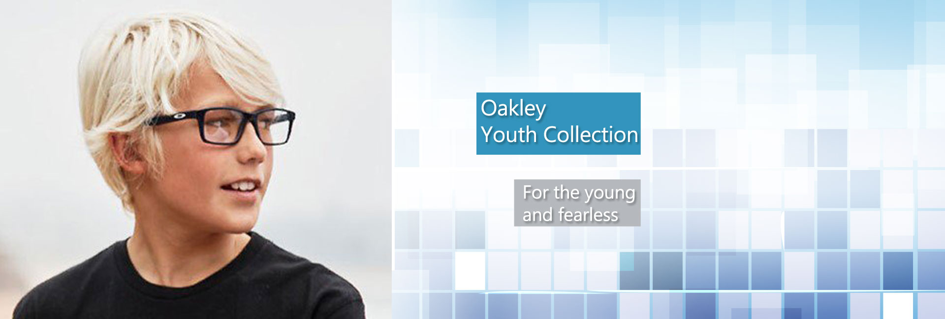 oakley-youth-collection